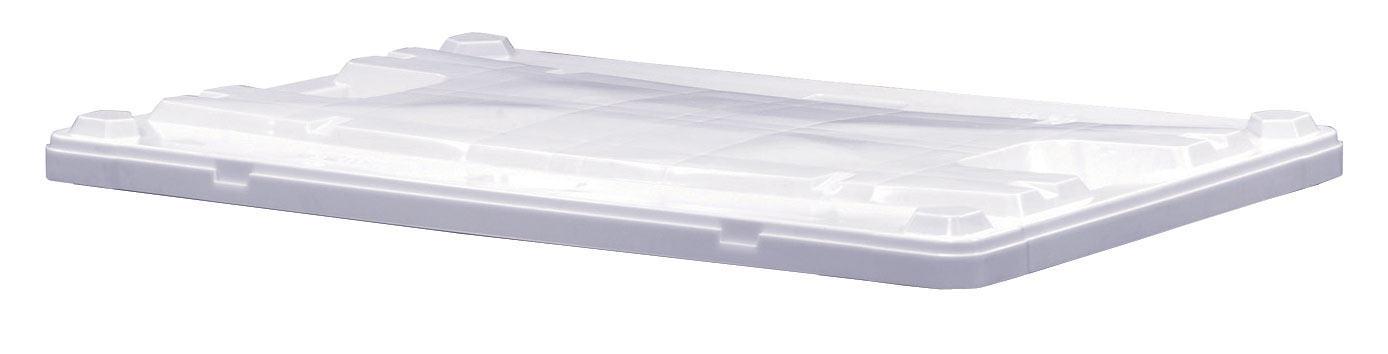 Container plastik besar - jual box plastik,  Euro LID,  ,  ,  Euro 1200x800