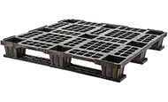 plastic pallet by plastic 2 go indonesia - we have the best plastic pallets in jakarta!
